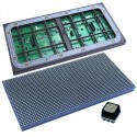 P5 OUTDOOR MODULO SMD 320X160MM RGB