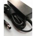 Alimentador  20Vcc 3,25A 65W conector 7,9x5,5mm
