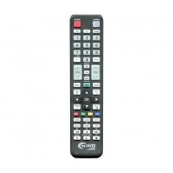 Mando universal TV SAMSUNG