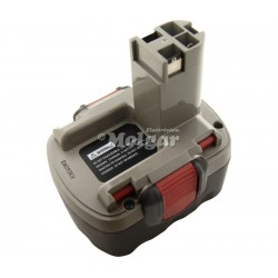 Batería para herramienta BOSCH