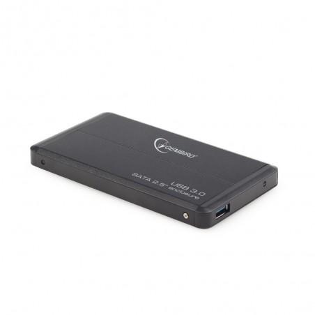 "CARCASA USB 3.0 PARA DISCOS DUROS SATA 2,5"""