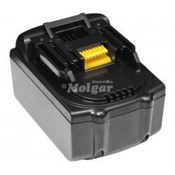 Batería para herramienta MAKITA