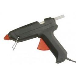 Pistola de pegamento por fusión de 60W