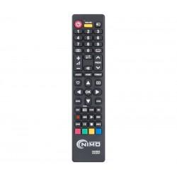 Telemando  universal tv PANASONIC