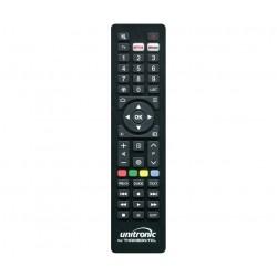 Telemando universal tv THOMSON Y TCL