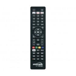 Telemando universal tv TOSHIBA
