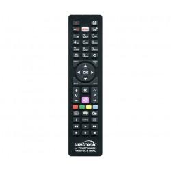 Telemando universal tv BEKO, VESTEL Y TELEFUNKEN
