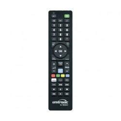 Telemando universal tv SONY