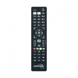 Telemando universal tv LG