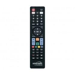 Telemando universal tv SAMSUNG