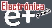 Electrónica y más